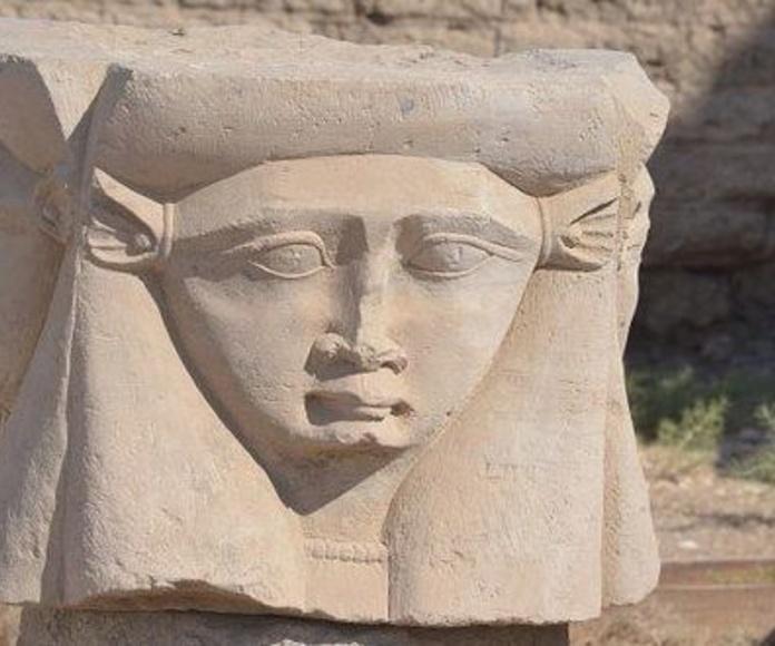Terapias Egipcias