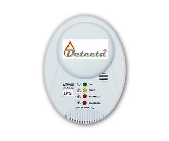 Protección activa: Productos y servicios de Detecta PCI