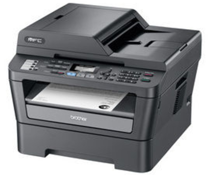 Servicio técnico de fotocopiadoras en Mallorca : PRODUCTOS de Tribó Ramis Técnicos