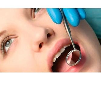 Blanqueamiento dental: Tratamientos  de Dentamia