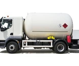 Limpieza depósitos gasóleo, gasolina y fuel. Alicante, Murcia, Valencia y Albacete