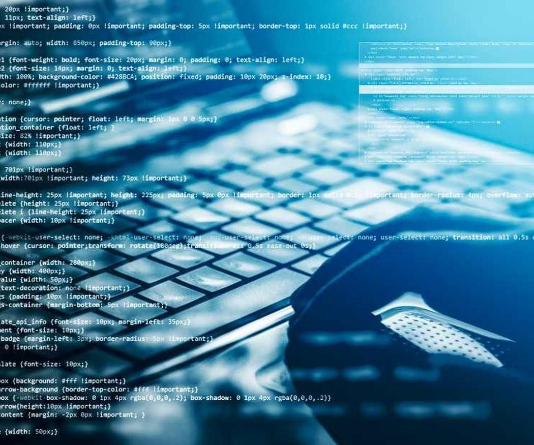 Asesórate sobre responsabilidad civil en protección de datos