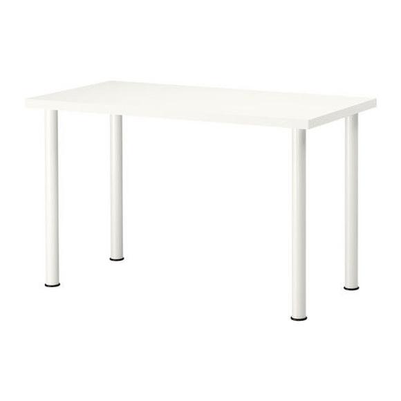 Mesa de Congresos Orión.: Alquiler de mobiliario de Stuhl Ibérica Alquiler de Mobiliario