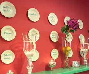 Galería de Restaurantes espectáculo en Sevilla | Lola Cazerola