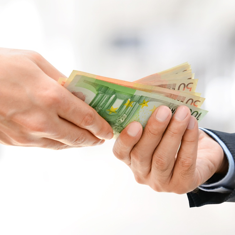 Rentas: Servicios de Agente Generali Seguros