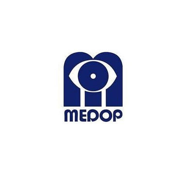 Medop: Productos y Servicios de Suministros Industriales Landaburu S.L.