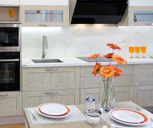 Galería de Cocinas y baños en Getafe   Cocinas y Baños Snello