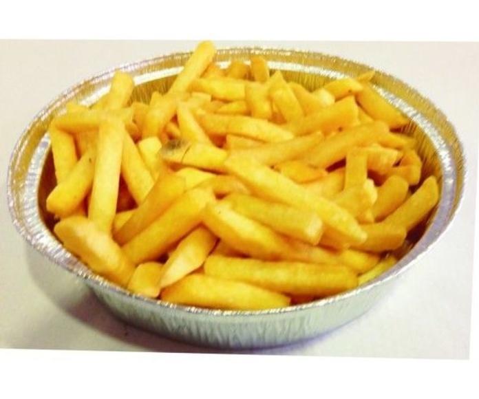 """Patatas Fritas """"El Palacio"""" ( 2 Raciones )"""
