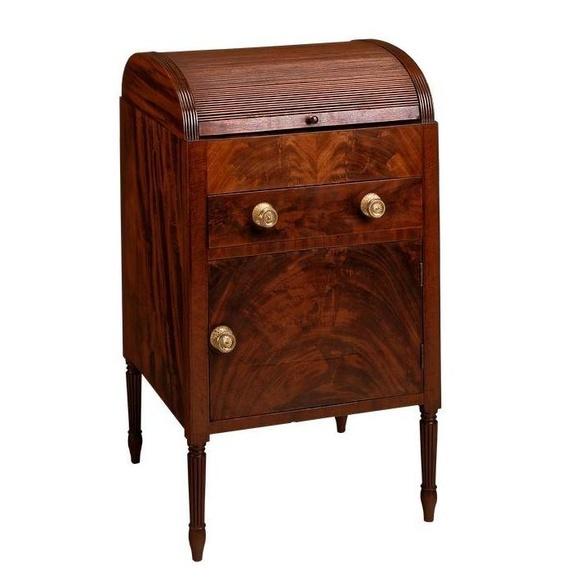 Lacados de muebles de madera: Especialidades de Lacats Es Poas