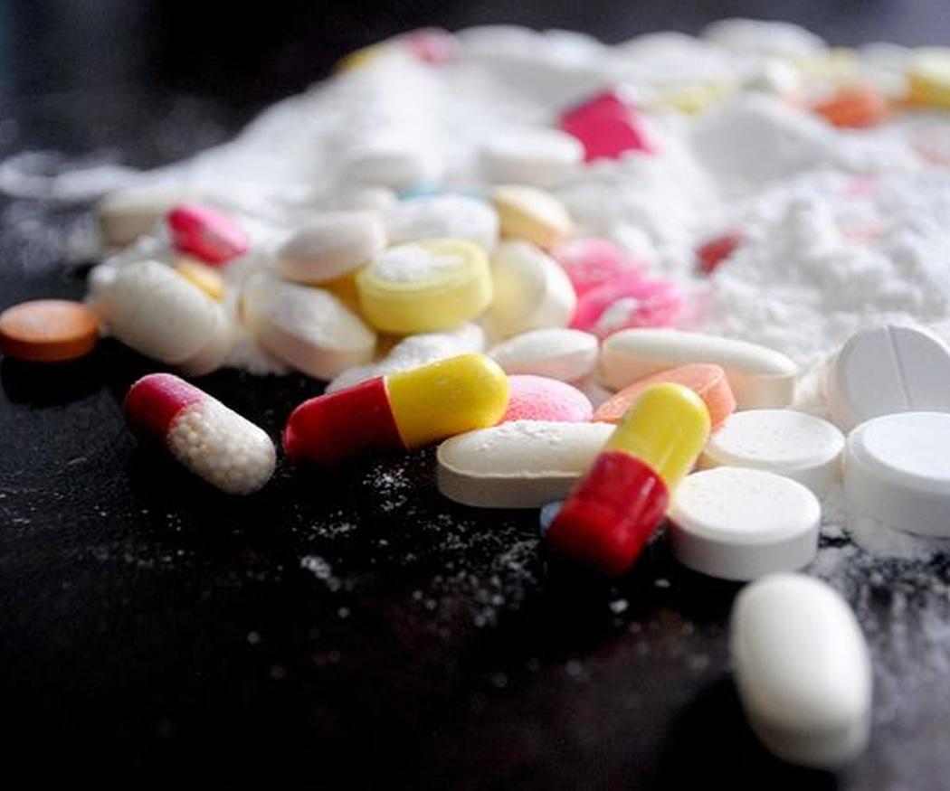 Los tratamientos naturales contra los medicamentos