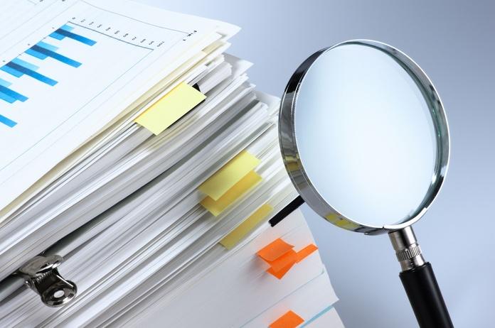 Competencia desleal: Servicios de Culmas Detectives Privados