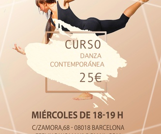 CURSO ACRO CHAIR LOW COST : CLASES Y MÁS... de Feeling Woman Pole Dance-Sport