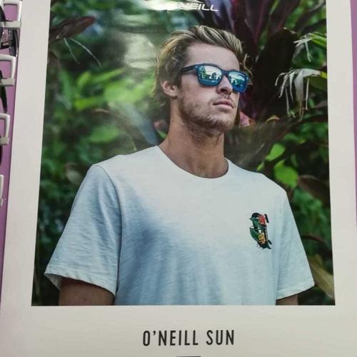 Gafas de sol O`Neill en Bilbao