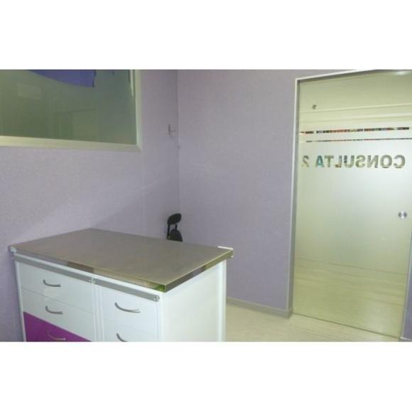 Nuestros servicios: Productos y Servicios de Clinica Veterinaria Asis