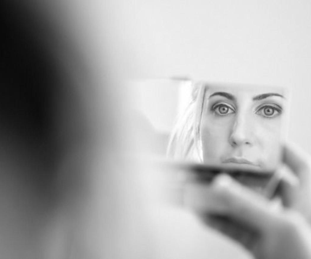 5 formas de cuidar tu piel