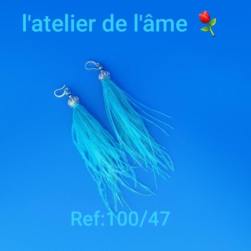 Chloé Ref:100/47: Colecciones de L'atelier de L'âme