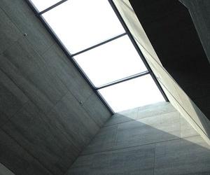 Todos los productos y servicios de Carpintería de aluminio: Aluminios Tecfuer