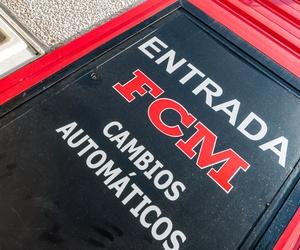 Servicio de entrega y recogida en toda España
