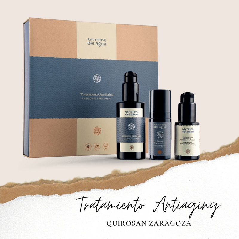 Tratamiento-Antiaging-1-600x657.png