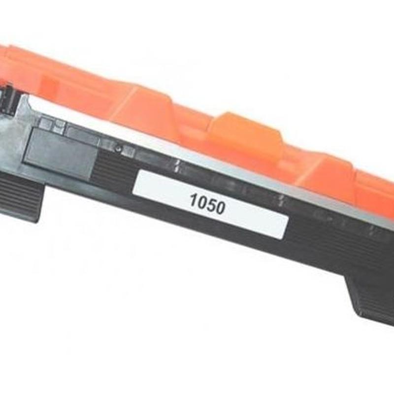 BROTHER COMP TN1050/1030 BK(1500: Productos y Servicios de Stylepc
