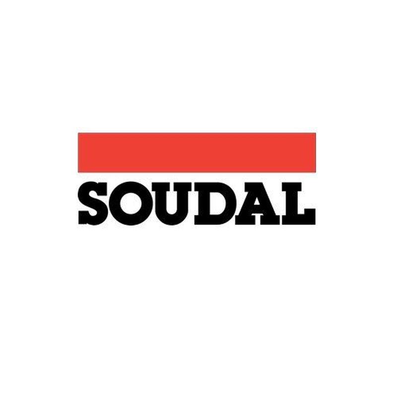 Soudal: Productos y Servicios de Suministros Industriales Landaburu S.L.