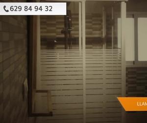 Desatascos urgentes en Motril | Desatranques Ceska