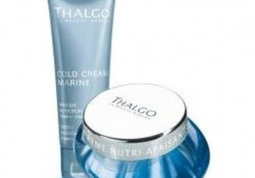 Linea Cold Cream Marine