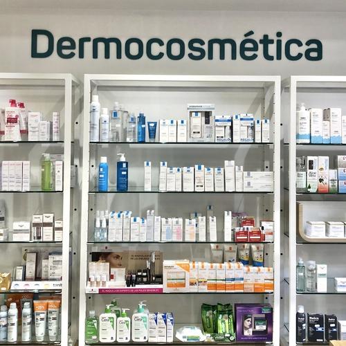 Farmacia dermocosmética Ávila | Farmacia Roberto Ortega
