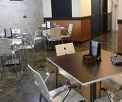 Restaurante Gurea Murcia
