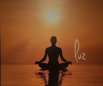 Masaje relajante y sensitivo: Carta de masajes de Masajes Eróticos Maithuna
