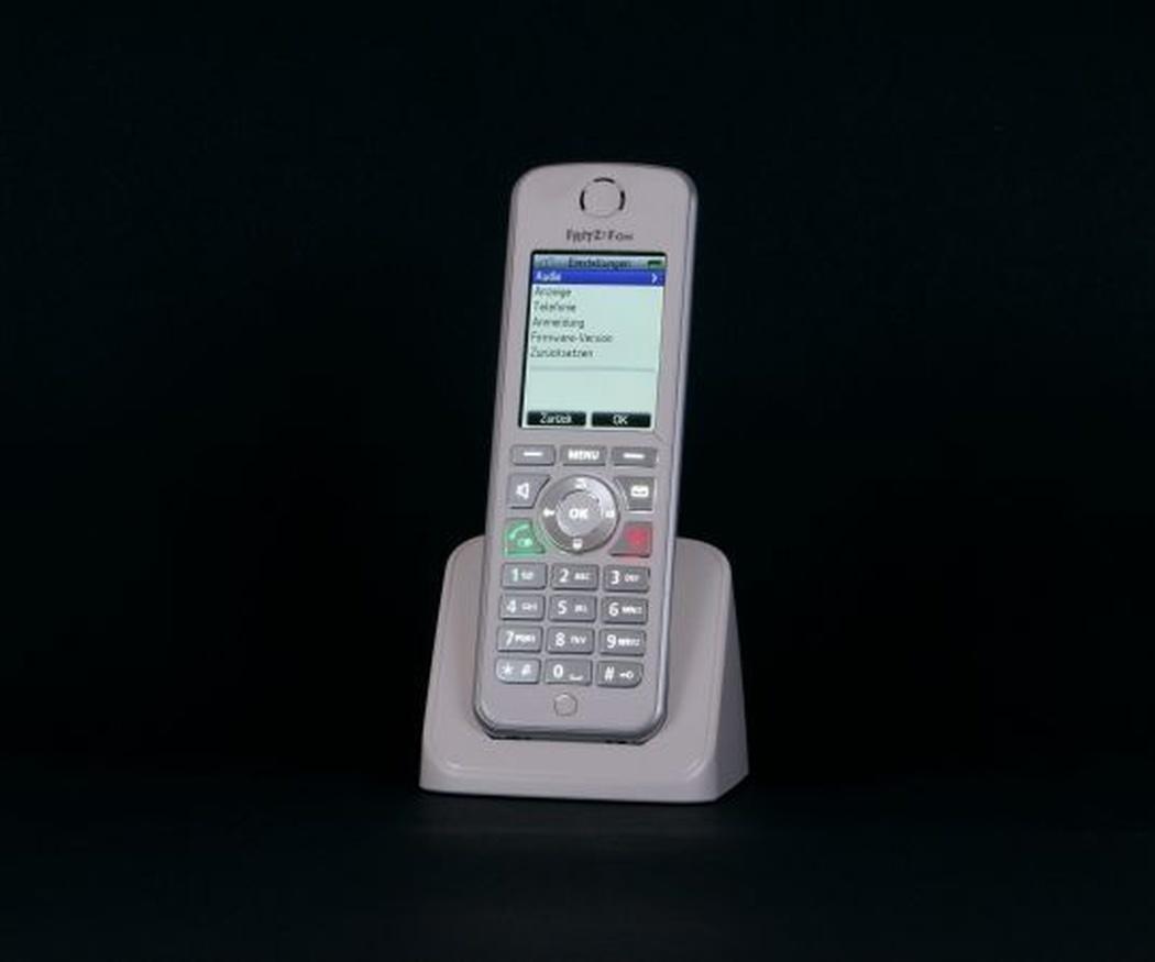 Ventajas del teléfono inalámbrico