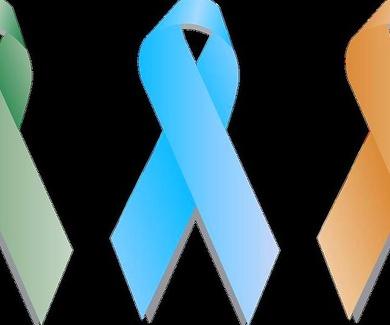 Los cánceres que más matan en España