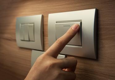 Servicios eléctricos para viviendas