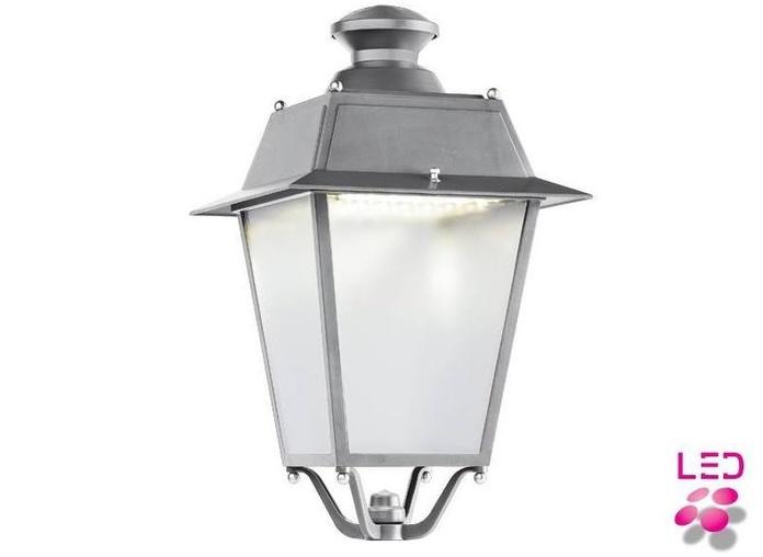 Lámparas convencionales: Productos de Centro Led Almería