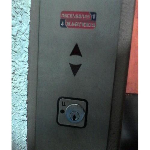 Empresa de instalación de ascensores en Granada