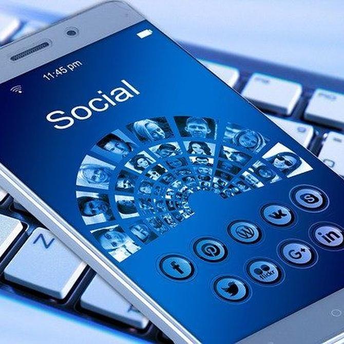 Trucos para curar o prevenir la adicción al móvil