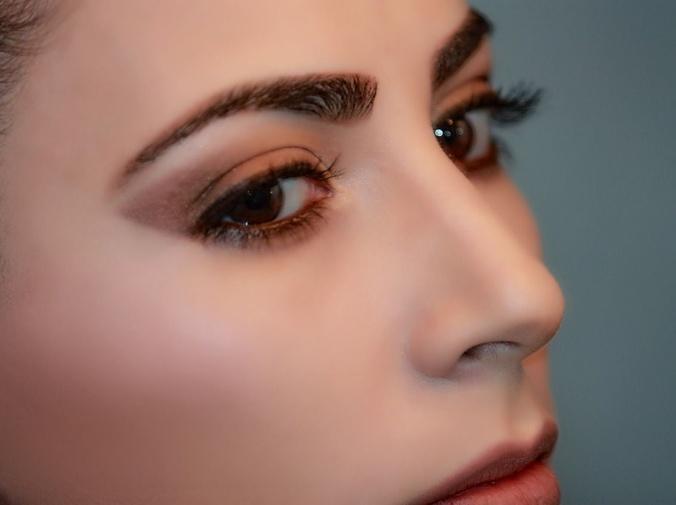 Conoce la micropigmentación de cejas y sus ventajas