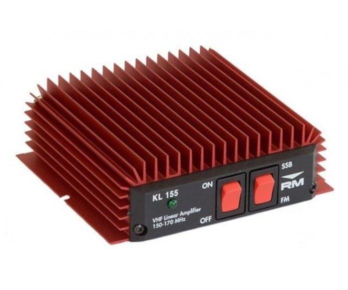 RM KL-155: Catálogo de Olanni Electronics