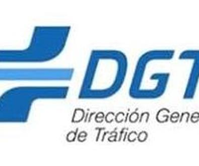 camaras de trafico en Asturias on line