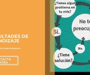 Tratamiento para la depresión y la ansiedad Oviedo | Aster Psicólogos