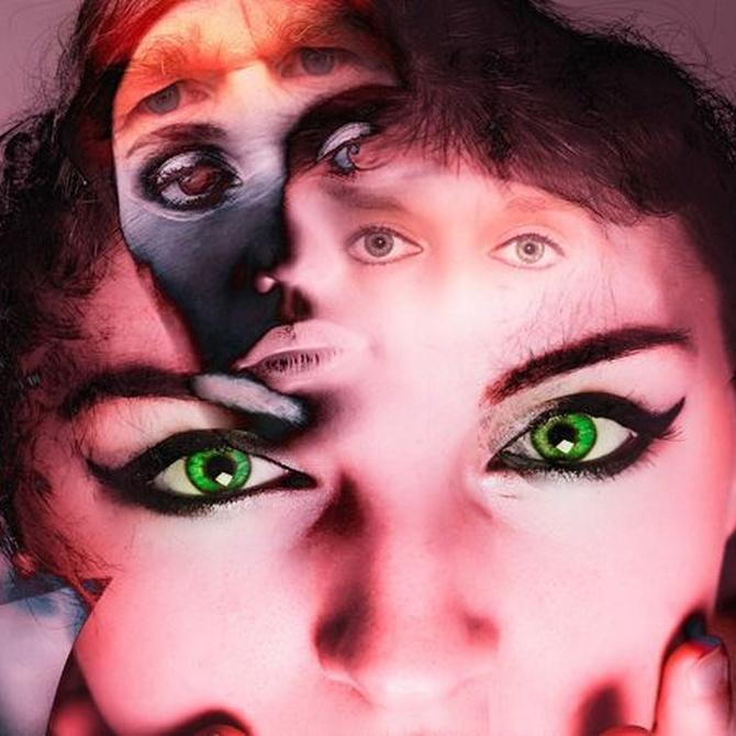 Signos para detectar un caso de esquizofrenia