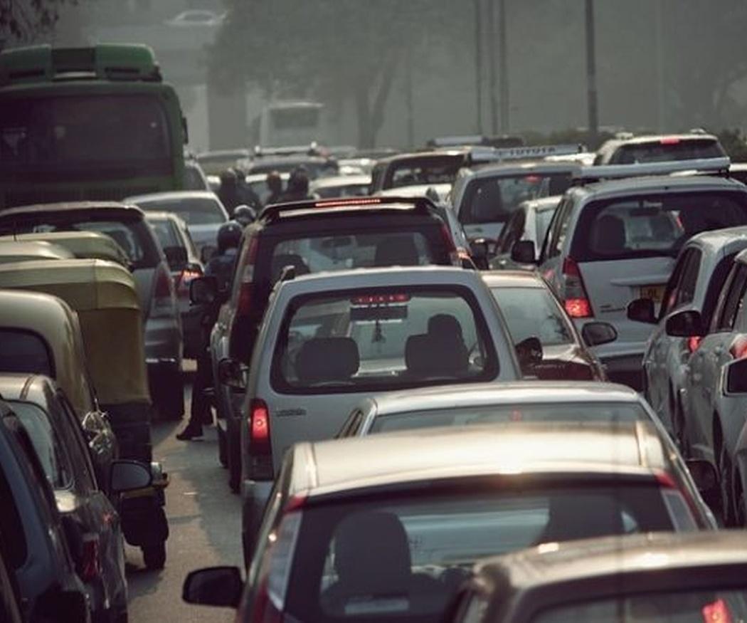 Problemas que causa el ruido en la salud de las personas