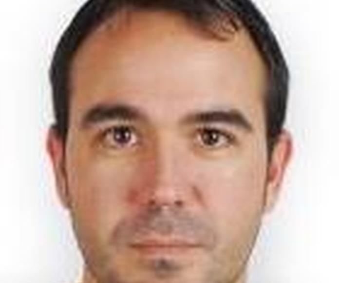 Currículum Paulo Maccari