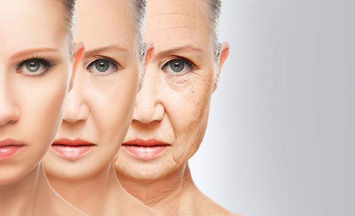 Rejuvenecimiento facial: Tratamientos de Palma Estetic Dr. Antonio Jiménez Martorell