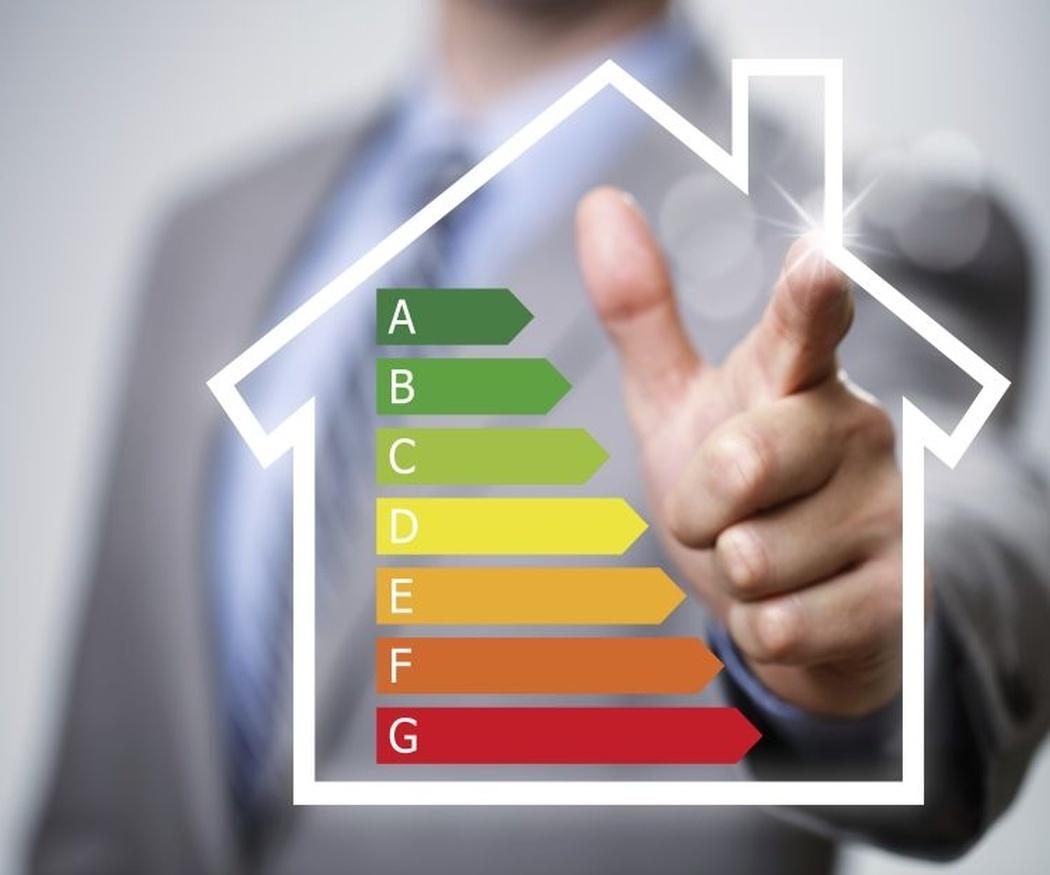 La importancia de un buen aislamiento en la calificación energética de las viviendas