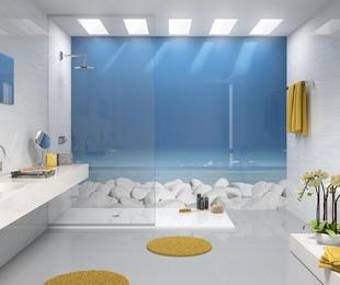 Plats de dutxa