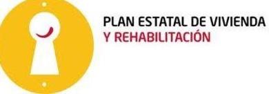 Ayudas para rehabilitar tu vivienda