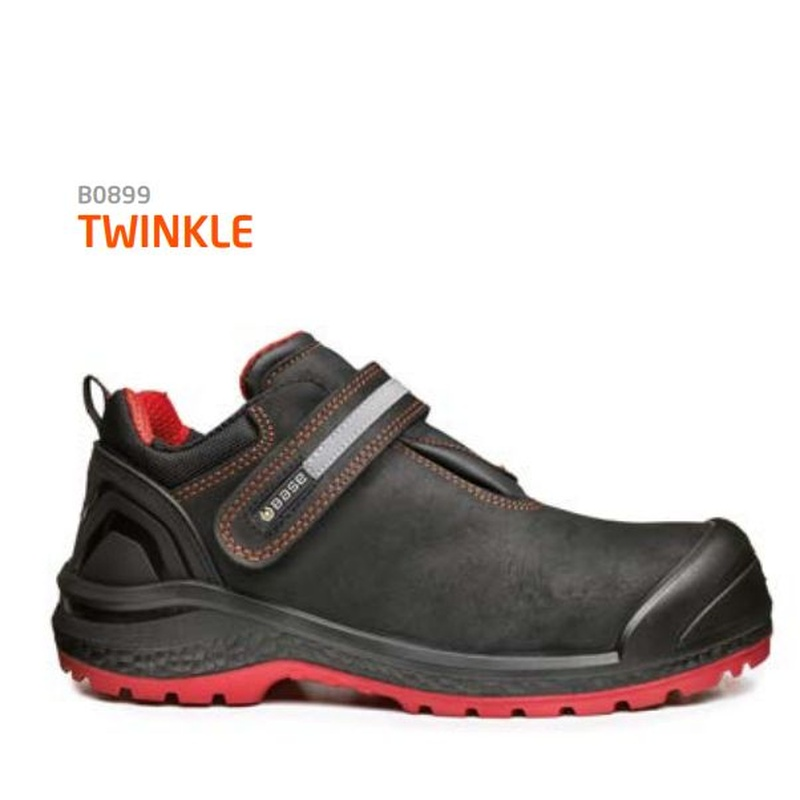 Twinkle: Nuestros productos  de ProlaborMadrid