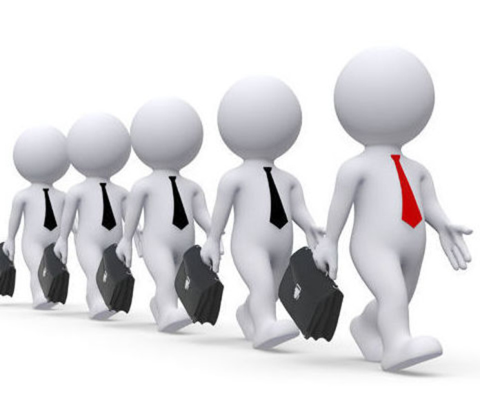 Asesoria Jurídica Empresas: Áreas de asesoramiento  de Despatx Gutierrez Jarques