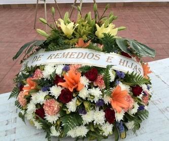 Arca Redonda moldurada mod: R02: Productos y servicios de Funeraria El Platero